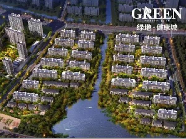 悦桂绿地健康城-67台