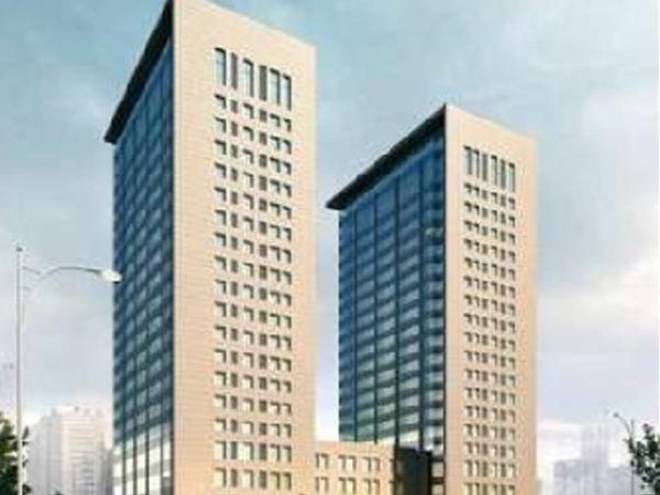 河北保定华创公寓-63台